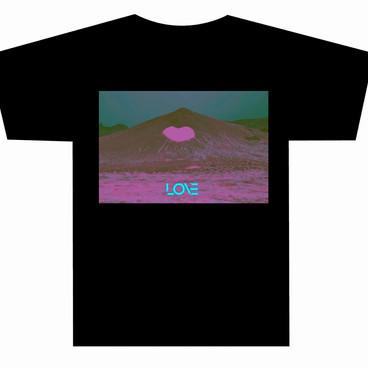 T-shirt Love.jpg