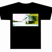 T-shirt Colombier.jpg