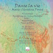 Flyer Danse la vie 2015.jpg