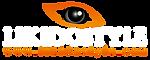 Logo_Likidostyle_Blanc.png