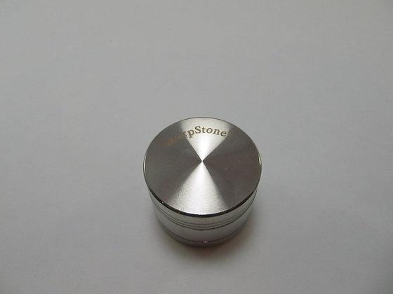 Mini Sharpstone Grinder
