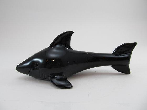 Black Shark Hand Pipe