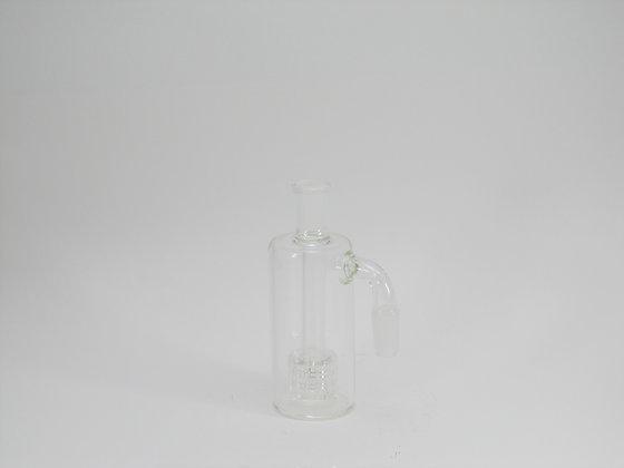 Glass Ash Catcher