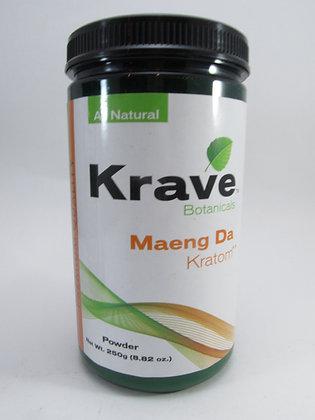 Kratom Krave Powders
