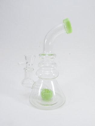 Mini Green Rig