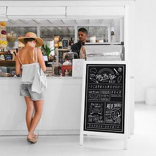 Restaurant Stand Mockup.jpg