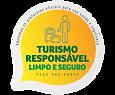 Logo turismo responsável transparente.pn