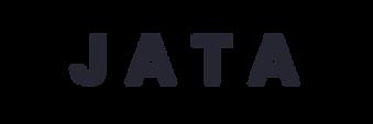 JATA logo.png