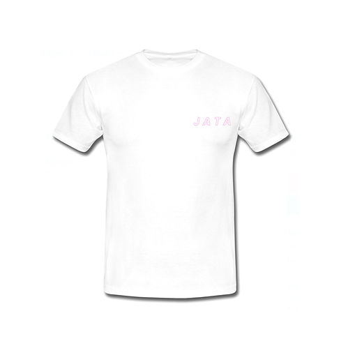 2 White shirt.jpg