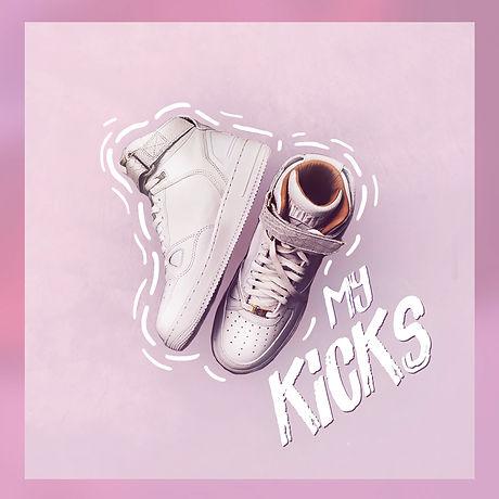 My Kicks 3000x3000.jpg