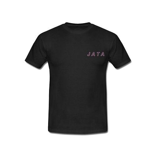 3 Black shirt.jpg