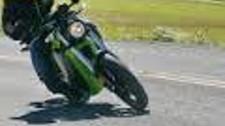 Juegos Motos y Velocidad Sobre Ruedas
