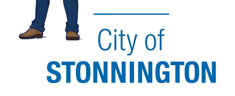Stonnington City Suburbs