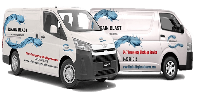 Drain Blast Blocked Drain Plumber Melbourne Emergency 24 hour 7 days a week
