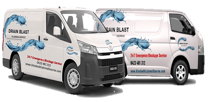Drain Blast Plumbing is 24 hours based in Essendon in the city of Moonee Valley 3040 . Only minutes away from any of  the Moonee Valley suburbs. We can attend your blocked drain needs in whatever area you are in the city of Moonee Valley and in the Essendon 3040 if you have a blocked drain in East of the city to the West of the Melbourne.  All Blocked Drains in the Moonee Valley City Council Areas .  Drain Blast is all too familiar with the drains in Essendon.  Any Blocked Drains in the Moonee Ponds  Blocked Drains Niddrie Blocked Drains in East Keilor Blocked Drains in Strathmore .    Contact Us Today for a Free Quote..  Drain blast is 24 hours plumbing emergency service in the central business district of Melbourne city and in all suburbs of Melbourne.