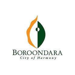n the City of Boroondara,  Drain Blast Plumbing Services all areas from Blocked Drains in Kew 3101  Blocked Drains in Hawthorn 3122  Blocked Drains in Ashburton 3147 Blocked Drains Balwyn 3103 , Blocked Drains in Camberwell 3126  Blocked Drains in Glenferrie South 3122  Blocked Drains in Middle Camberwell 3124 Blocked Drain Camberwell EAST 3126 and all other Boroondara Suburbs for all your Emergency 24 Hour needs.  From Glenferrie Rd to Burke Rd all main roads of  Boroondara City