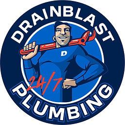 DRAINBLAST blocked drain plumbers in melbourne