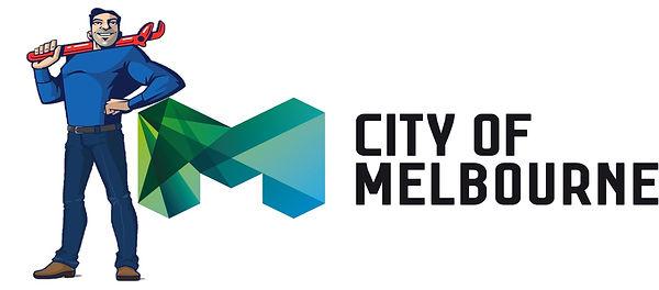 MELBOURNE BLOCKED DRAIN MELBOURNE EMERGENCY 24 HOUR PLUMBING IN MELBOURNE CBD