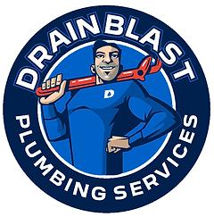 Drain Blast Plumbing Service Melbourne Blocked Drain Specialist