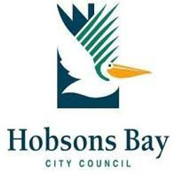 Have you got a blocked drain in Hobson Bay williamstown emergency 24 hour Plumbing Service