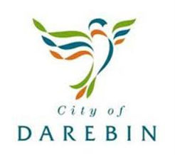 In the Darebin City Council, Drain Blast Plumbing Services all areas Call Drain Blast 0423481312 from Blocked Drains in Preston 3072 Blocked Drains in Northcote 3070 Blocked Drains in Reservoir 3073Blocked Drains Thornbury 3071,Blocked Drains in Kingsbury 3083 Blocked Drains in Bundoora 3083Blocked Drains in Northcote 3070 Blocked Drain Reservoir 3073and all other Darebin City Council Emergency 24 Hour Plumber Contact Usareas from Plenty Road Preston 3073to Bell stand Pascoe vale Road and the Hume Hwyall of Darebin City Council Suburbs is serviced by a Drain blast PLUMBING 24 hour Emergency  Blocked Drain Service from the following suburbs such as Preston 3072 Reservoir 3073 just some of the areas that Drain Blast will attend to in a matter of minutes call Drain Blast Plumbing for all your emergency 24 hour blocked drain plumbing needs. Contact Us Today Drain blast emergency blocked drain specialist plumber's are based in the DarebinCity Suburbs 24 hours