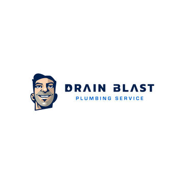 EMERGENCY BLOCKED STORMWATER DRAIN BLAST PLUMBING MELBOURNE
