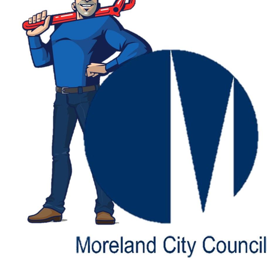 Moreland City Suburbs