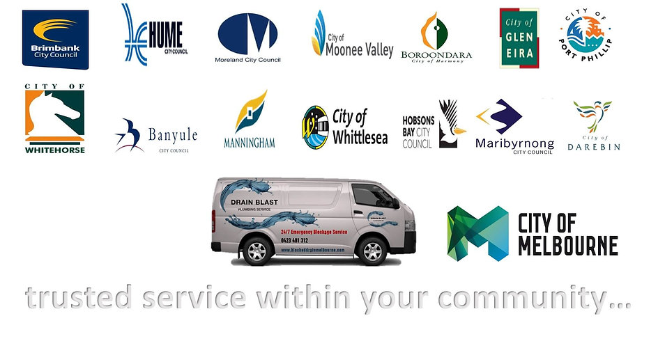 drain blast 24 hour emergency plumbing service all melbourne suburbs near me. hume city moreland city manningham city maribynong city 24 HOUR EMERGENCY BLOCKED DRAIN MELBOURNE PLUMBING SERVICE. CONTACT US TODAY BASED IN MELBOURNE