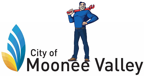 Blocked Drain Essendon City of Moonee Valley