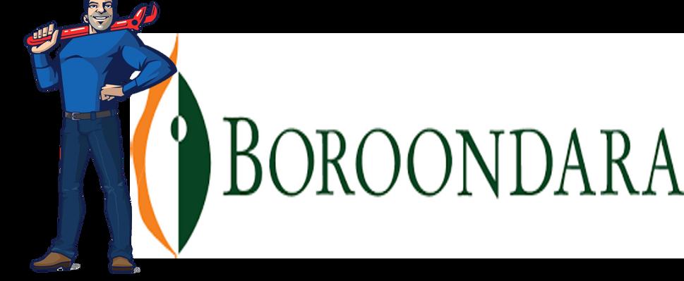 Boroondara city
