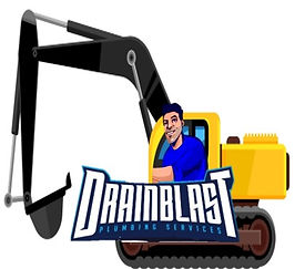 If your drain is broken and you need a plumber call drain blast for all your broken drain or sewer shaft in melbourne