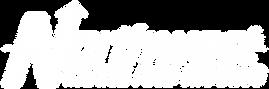 Northwest Crane and Rigging Logo