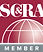 SC&RA_Logo_Member.png