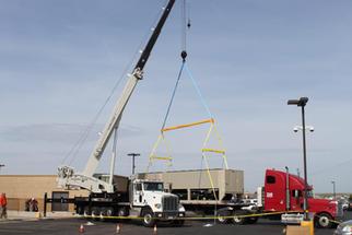 Crane-Service-HVAC-Unit1.jpg