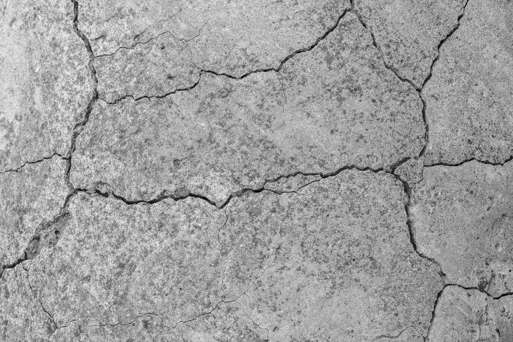 Cracked-Concrete-Northwest-Concrete-Cutting-Services