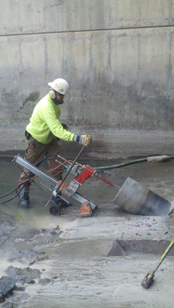 Core Drilling.jpg