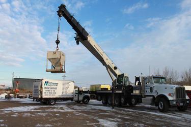 crane-14.jpg
