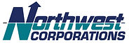 NW-Corp-Color-Lg.jpg