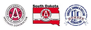 South Dakota Crane Certified