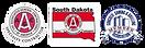 logo-264x88.webp