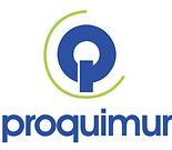 Proquimur.png