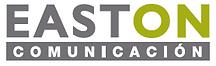 Logo EASTON Comunicacion Apaisado.png