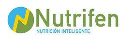 Nutrifen