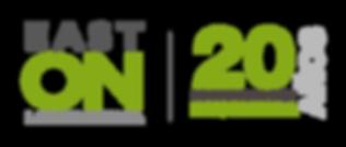 Logo_20a-transp Little.png