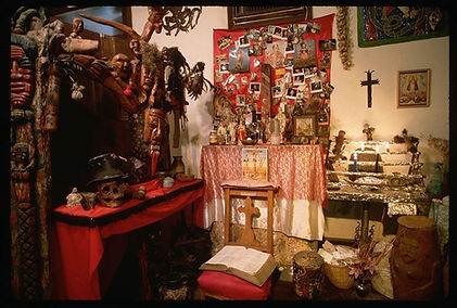 Black Magic Love Spell in Colchester ( City of England)+27680258405: