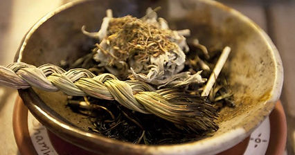 Traditional Healer in Florida
