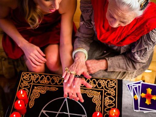 Voodoo spells in Chester (  City in  England) +27680258405