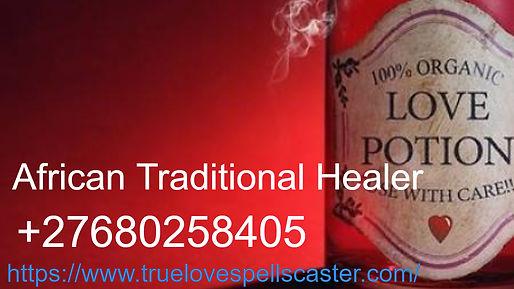 Black Magic Love Spell in Bolton+27680258405