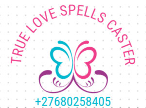 African Traditional Healer in Bellville +27680258405