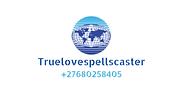 Truelovespellscaster